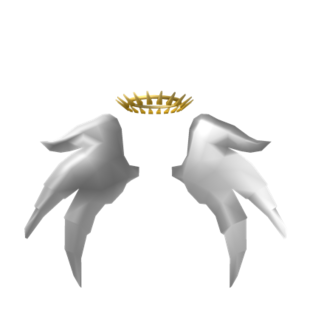 Empyrean Reignment | Roblox Wikia | FANDOM powered by Wikia