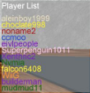 Player list 2010.PNG