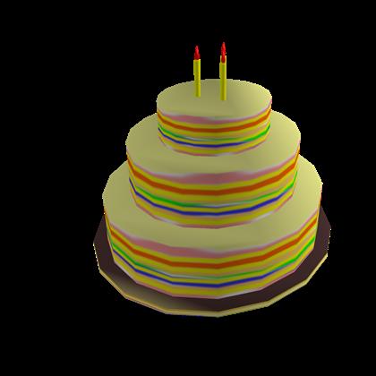 Cake Hat | Roblox Wikia | FANDOM powered by Wikia