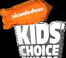 Kids' Choice Awards 2016