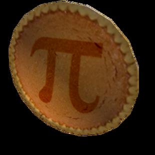 Pumpkin Pi | Roblox Wikia | Fandom
