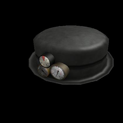 File:Steampunkometer.png