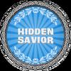 Survivor HiddenSavior