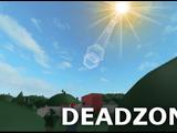 DeadzoneZackZak/Deadzone