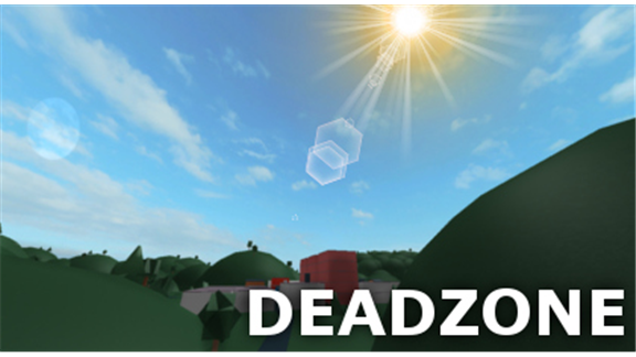 Deadzone | Roblox Wikia | FANDOM powered by Wikia