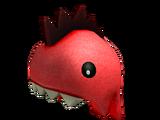 Каталог:Playful Red Dino