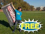 Freeshirtmockup-e1448325160793