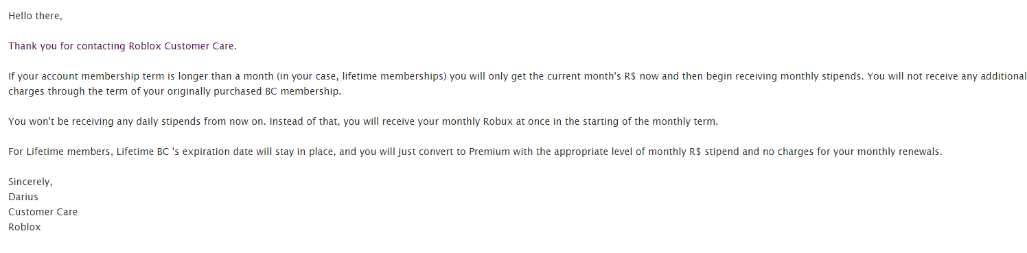 How To Cancel Roblox Builders Club Renewal
