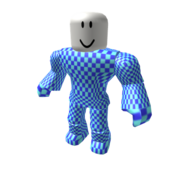 List of items with the most favorites | Roblox Wikia