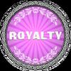 Survivor Royalty