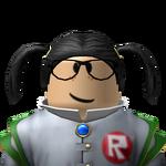 Battle for ROBLOX - ReeseMcBlox