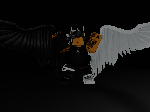 Board Thread:Roblox help and discussion/@comment-39549996