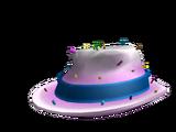 Category:Free items | Roblox Wikia | FANDOM powered by Wikia