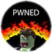 Pwned Shedletsky