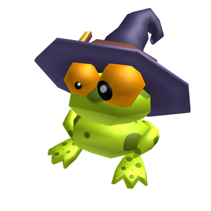 File:Bewitching Amphibian.png