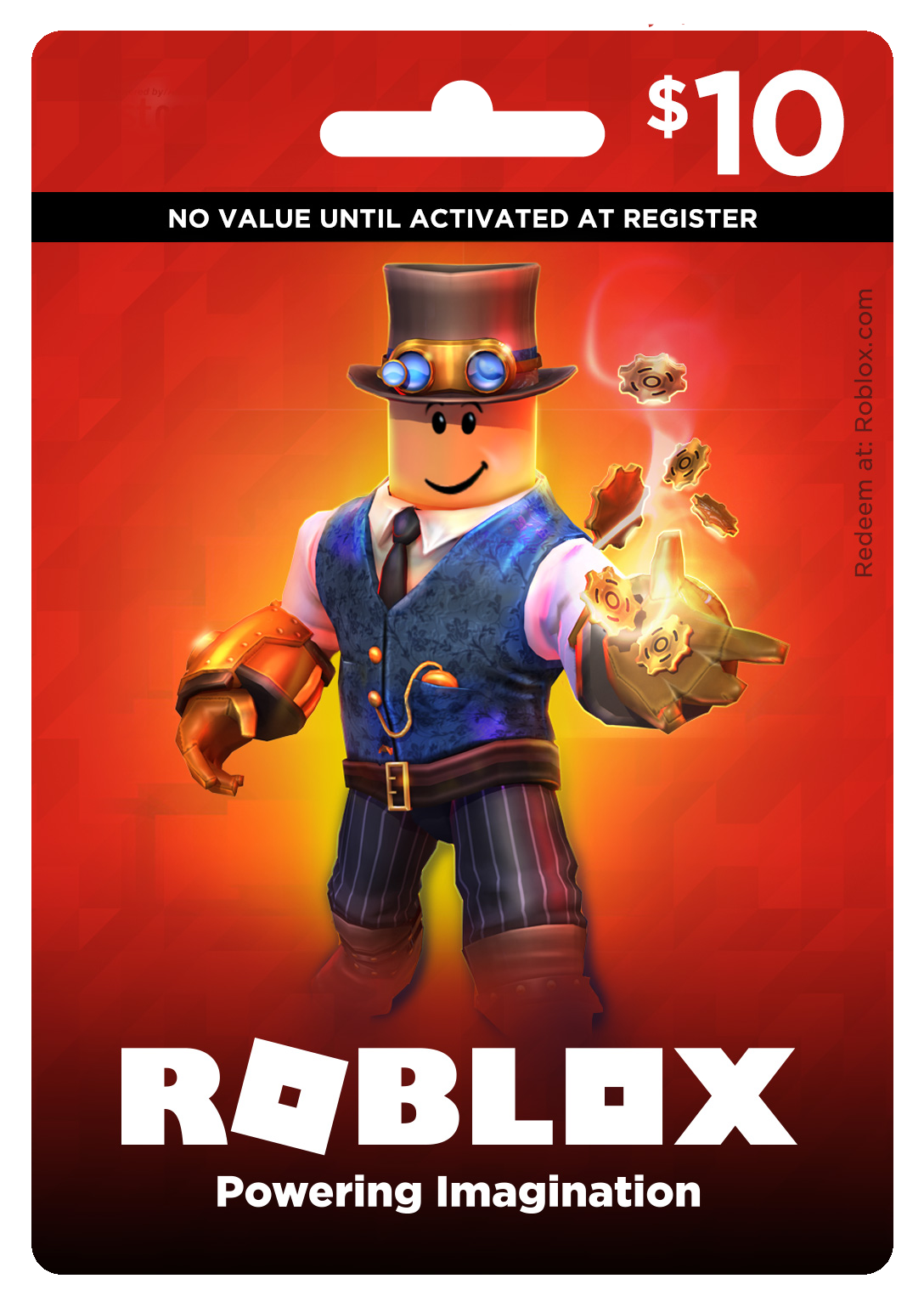 Roblox Card Roblox Wikia Fandom Powered By Wikia