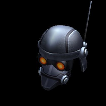 File:Robotrooper.png