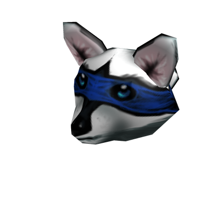 File:Rocky Racoon.png