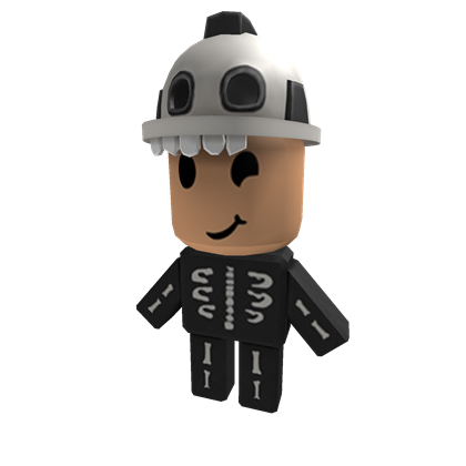 roblox antlers toy code