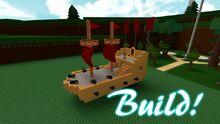 BuildABoatForTreasure Thumbnail
