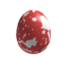 Kind Egg of Sharing
