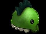 Каталог:Hungry Dino