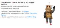 Error | Roblox Wikia | FANDOM powered by Wikia