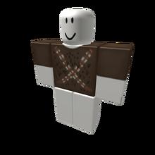Solo Chewie Shirt
