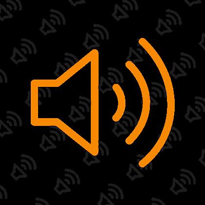 Audio | Roblox Wikia | FANDOM powered by Wikia