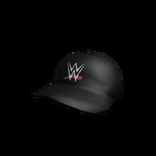 WWE Hat