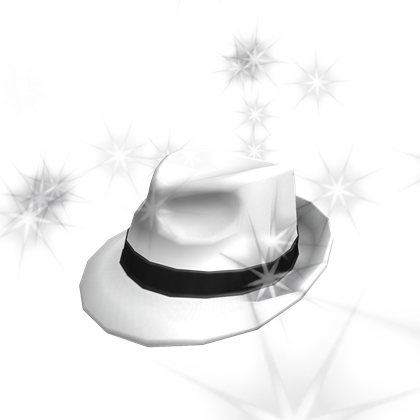 Boss White Hat Roblox Wikia Fandom Powered By Wikia