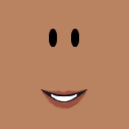 Happy Girl Face Roblox Wikia Fandom