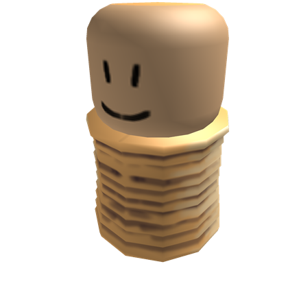 Head Extension | Roblox Wikia | FANDOM powered by Wikia