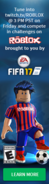 FIFA 17 Ad 1