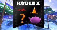 Robloxclassics