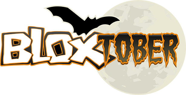 Bloxtober 2014 Roblox Wikia Fandom Powered By Wikia - roblox face lizard
