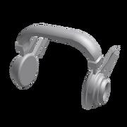 DominusHeadphones
