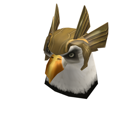 File:Griffin Warrior.png