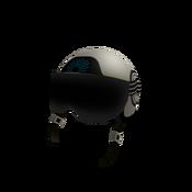 Lt. Maverick Scout Helmet