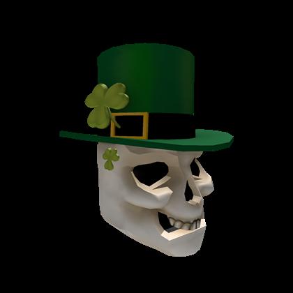 File:Skull Patrick.png