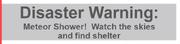 Warningms