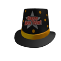 2014 New Years Top Hat.png