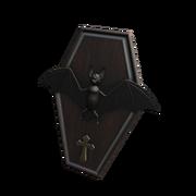 Coffin BatPack