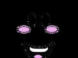 DDotty Smile
