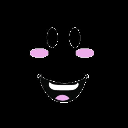 DDotty Smile | Roblox Wikia | FANDOM powered by Wikia