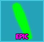 Icebreaker - Neon Green