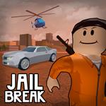 Archivo:Jailbreak.png
