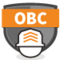 OBC Badge