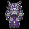 Robot protector