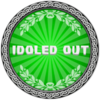 Survivor IdoledOut